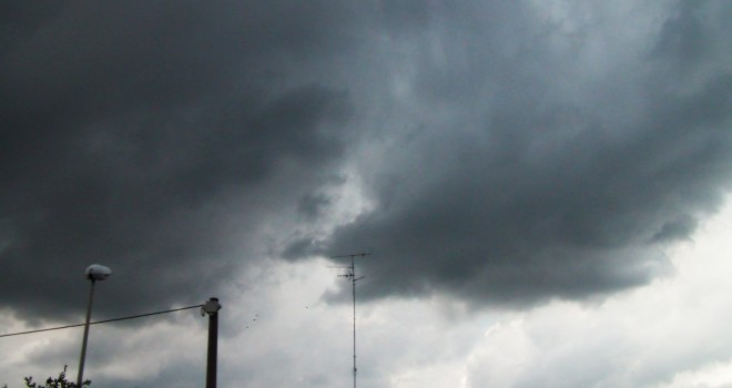 Savoia-Nola, allerta meteo: la finale di Coppa è stata rinviata