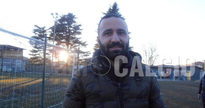 Luca Cataldo