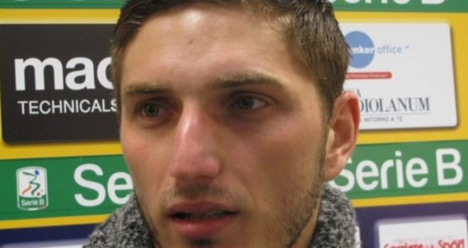 Foggia, Milinkovic verso Ascoli. Forte interesse dei bianconeri