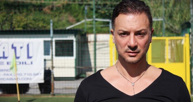 Comunicato stampa ufficiale della Sanremese Calcio vs il Grosseto