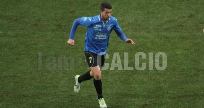 Il Cagliari stringe per Faragò, fumata bianca in arrivo?