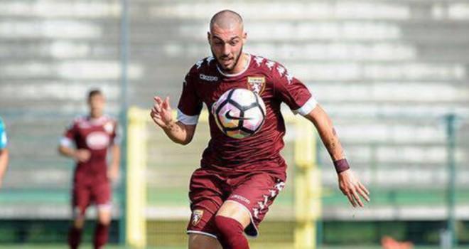 ESCLUSIVA - Matera, c'è il ritorno di Dammacco dal prestito al Torino
