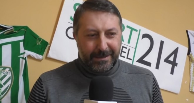 Lello Mallardo