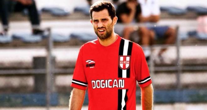 Calcio Bassa Bresciana cala la sestina al Breno