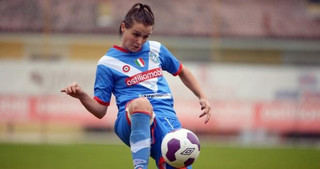 Il Brescia gioca e crea tanto, ma vince 2-0 il Verona