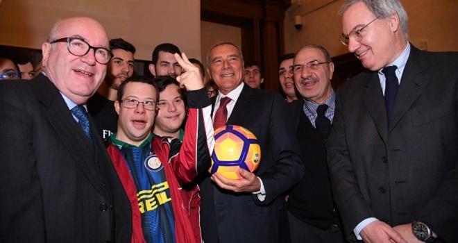 LND, ecco la 4ª Categoria: dalla Lombardia per conquistare l'Italia