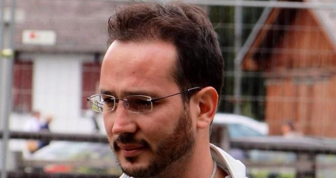 UFFICIALE MERCATO, il Raffadali annuncia il suo nuovo allenatore