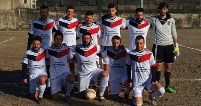La Sanmaurese batte il Novi e vola in semifinale di Coppa