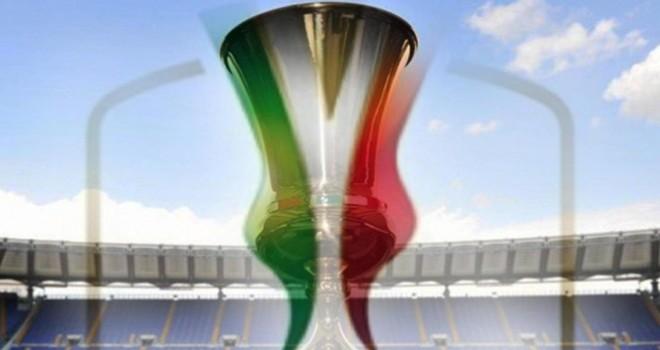 Coppa Italia: una formula noiosa e ingiusta