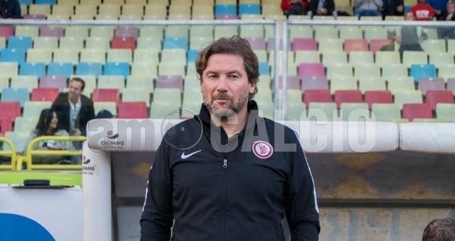 Parma-Foggia, le formazioni ufficiali del match delle 12.30