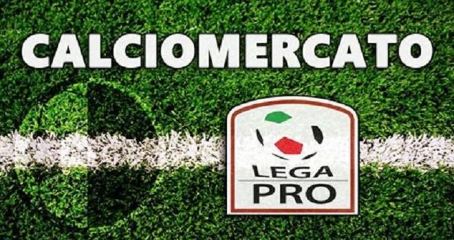 UFFICIALE - Juve Stabia, mediano in prestito alla Pro Vercelli