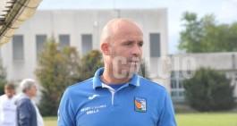 Valle Cervo Andorno - Tutto fatto per il nuovo allenatore