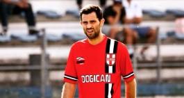 Farimbella fa gioire il Calcio Bassa Bresciana, e l'Asola va ko