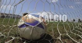 Ruentes 2010-Mignanego, mano pesante del Giudice Sportivo