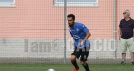 Novara a caccia del primo successo a Trapani, torna Da Costa