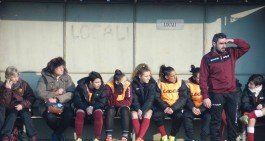 Torino, Ponzio non basta contro il Ligorna, Francini: «Testa e lavoro»