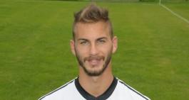 Ufficiale: Perez passa in prestito al Piacenza