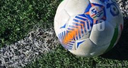Promozione - Girone A, 5a giornata: risultati e classifica