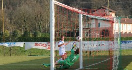 Il Brescia è poco amichevole con il Mozzecane: 3-0 il finale