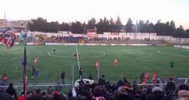 Una Coppa decisa dal dischetto: trionfa il Team Altamura