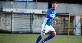 Il programma di Serie D, con le squadre liguri impegnate a vincere!