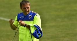 Sampdoria, i convocati per la Tim Cup: out Quaglia e Viviano