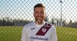 Le pagelle di La Biellese - Juventus Domo