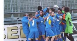 Eccellenza - Borgaro e Borgovercelli ci credono ancora