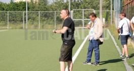 Ufficiale, l'Altavilla ha scelto il nuovo allenatore