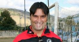"""Martino, tra FC e Virtus Avellino: """"Gara importante, ma siamo alla 2°"""""""