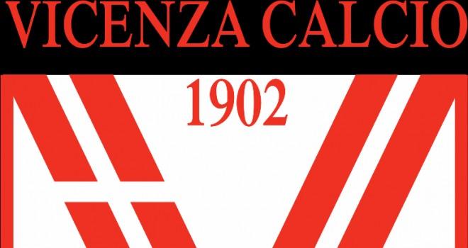 Vicenza. I 23 convocati di Torrente per la gara contro il Benevento