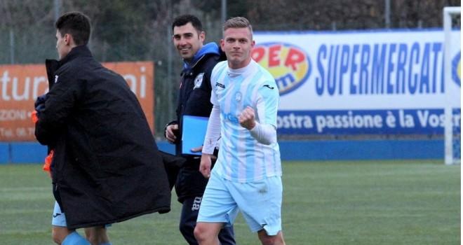 Malcore-gol! L'ex Donia punisce il Napoli in amichevole