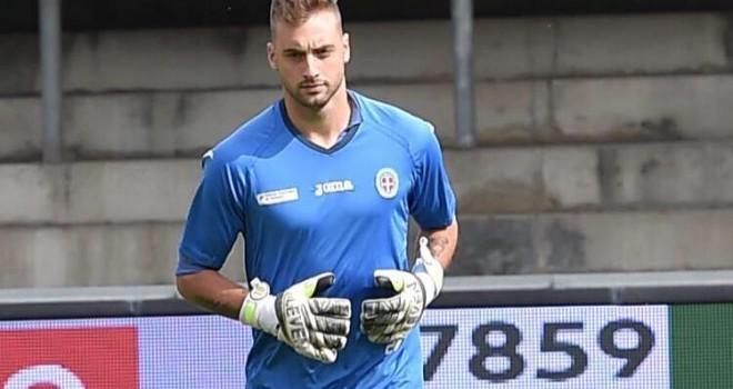 Novara Calcio: Benedettini, il San Marino ti convoca in Nazionale!
