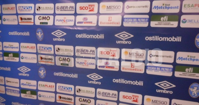 Brescia CF-Juventus Women 0-4: il postpartita
