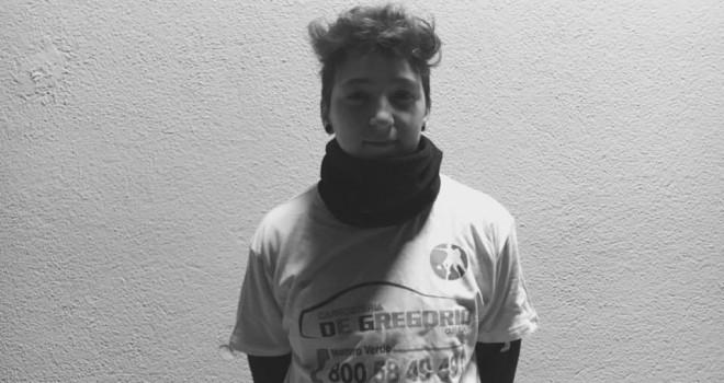 Alla scoperta della dybaliana Serena Capello, l'estro della Juventus