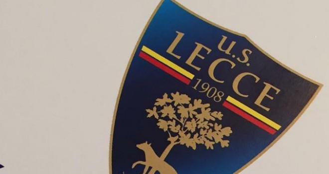 Lecce convocati