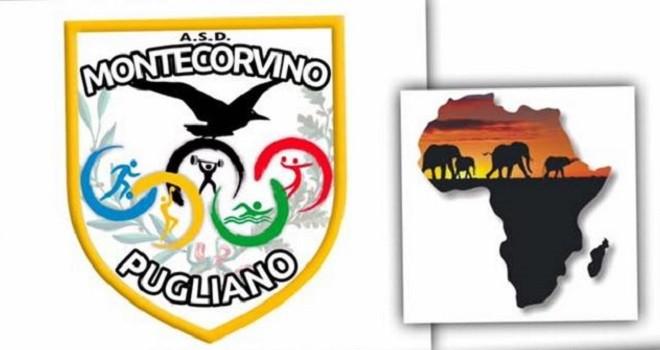 Calcio e Integrazione: il Montecorvino ingaggia 3 giovani africani