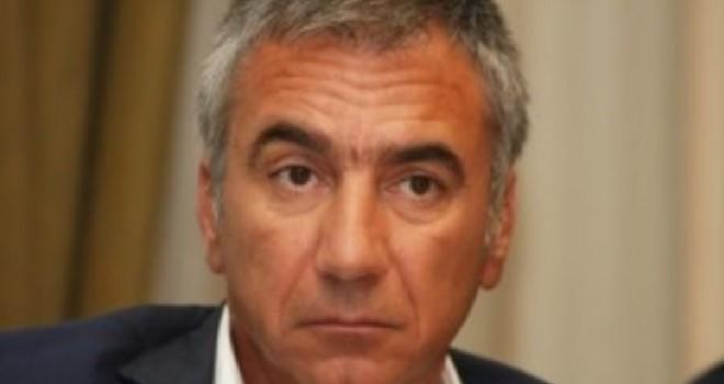 """Meluso: """"Lecce-Alessandria è una pre-finale"""""""