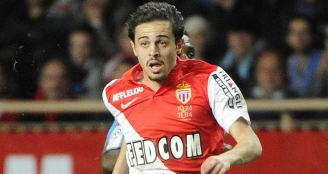 Manchester United,  opzionato Bernardo Silva. Ecco tutti i dettagli