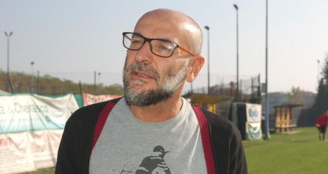 PiscineseRiva, fumata bianca: ufficiale il successore di Oppedisano