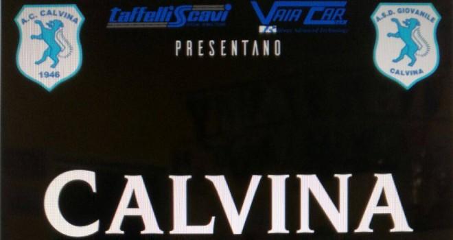 CALVINA, il torneo giovanile per Pulcini: dal 20 giugno a Calvisano