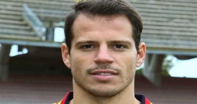 Lecce, allenamento 29/03: anche Costa Ferreira in differenziato