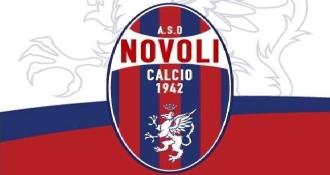 Novoli Calcio