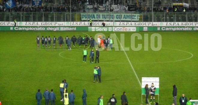 Brescia era ora! Affossato il Cittadella per 4-1