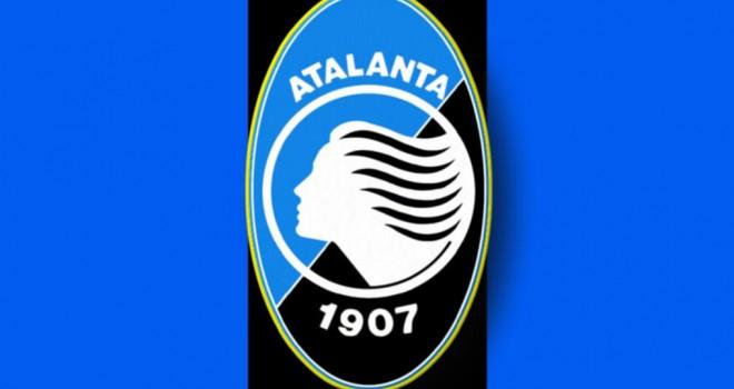 ATALANTA-CAGLIARI 2-0: Due schiaffoni di Gomez ai sardi