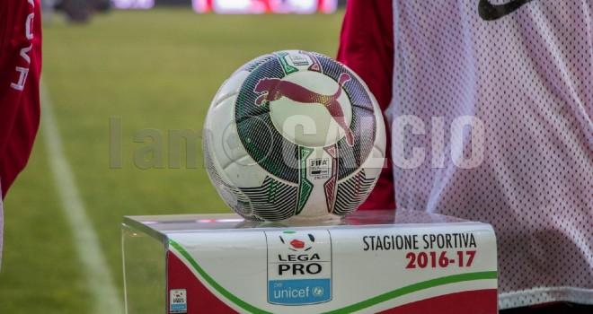 Playoff Lega Pro:tessera tifoso non necessaria a Firenze, ma solo se..