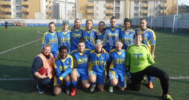 Serie D girone B, si ritira il Solleone Marcolini