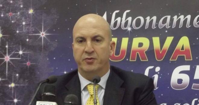 Liguori: Caturano torna in 4 giorni, arriva un difensore e su Vucinic
