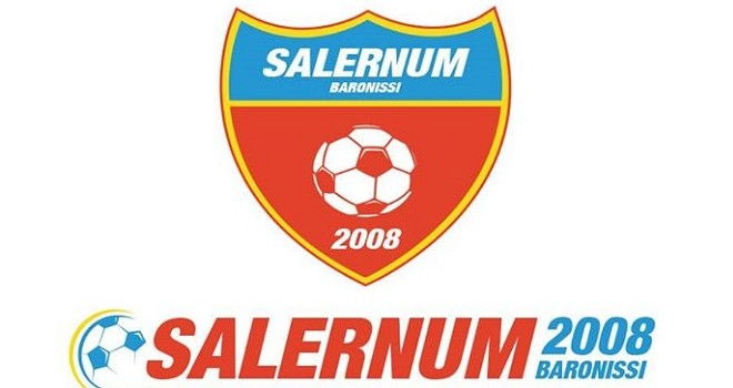 Salernum