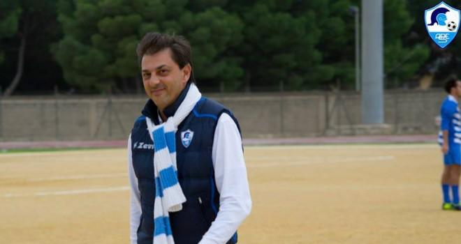 """Ares Menfi, Viviani: """"Non posso più continuare, lascio a ..."""""""
